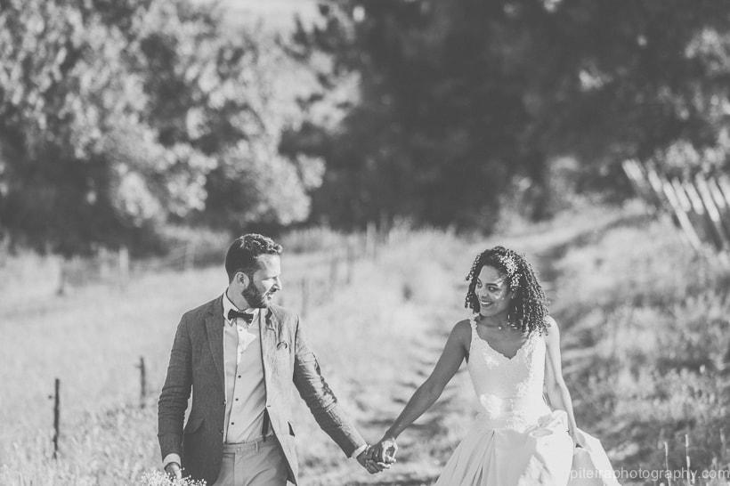 Quinta de Sant´Ana Wedding-33