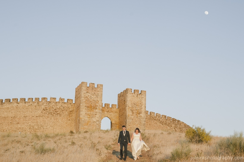 Alentejo Destination Wedding-30