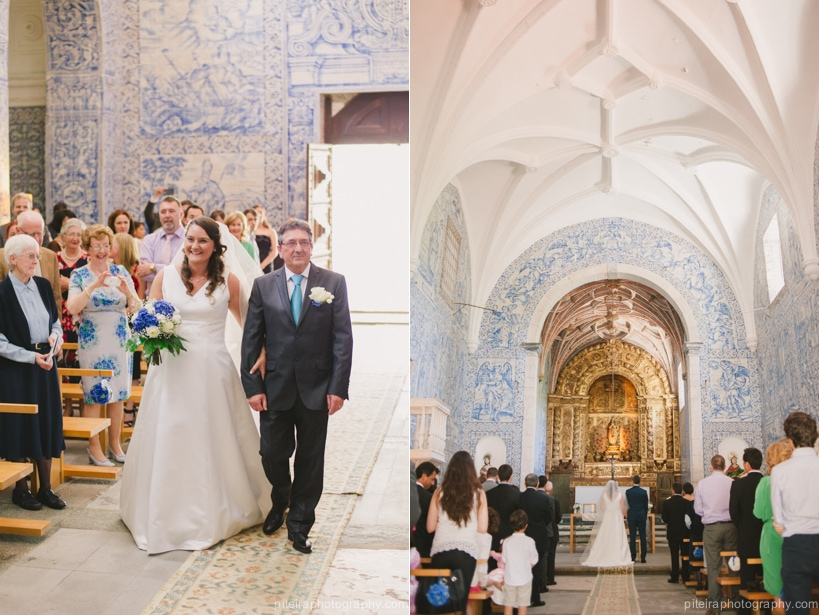 Alentejo Wedding Portgual-08