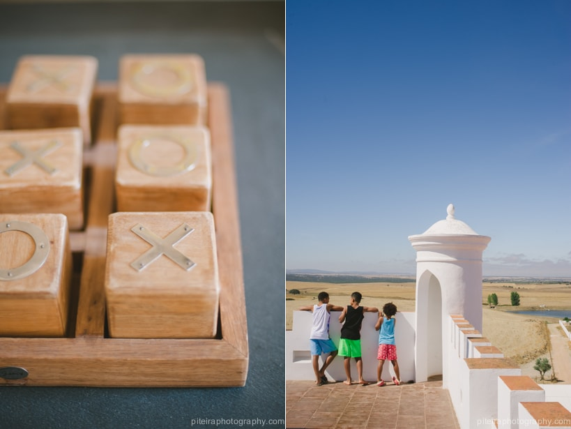 Destination Wedding Alentejo Portugal-