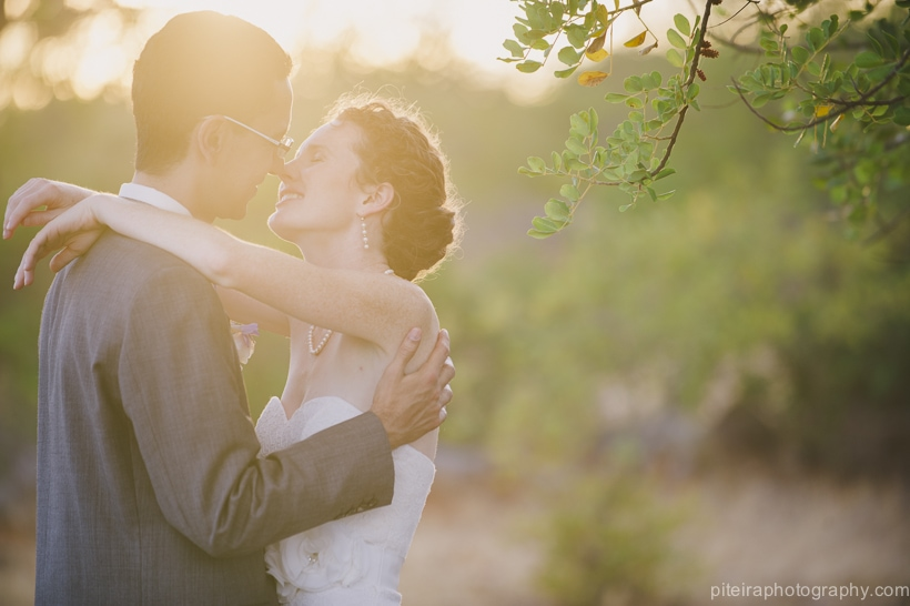 Algarve Elopement-55