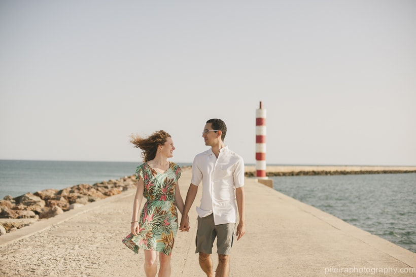 Algarve Elopement-8
