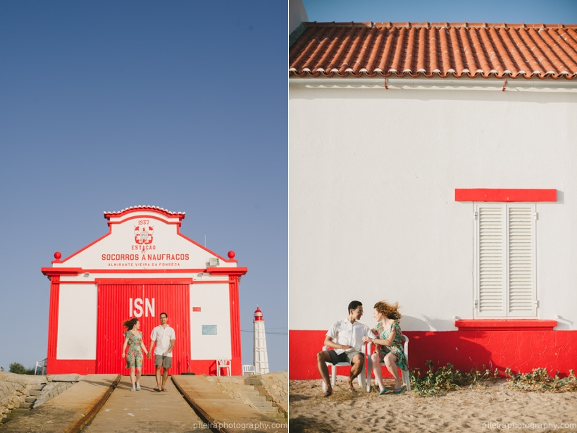 Elopement Algarve-02