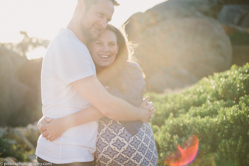 Cape Town Family Photography