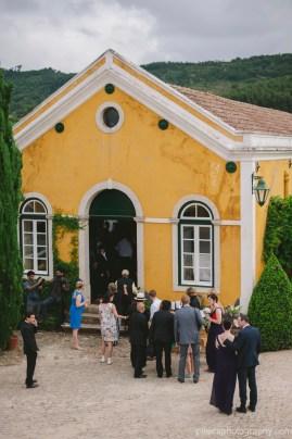 Quinta de SantAna-398