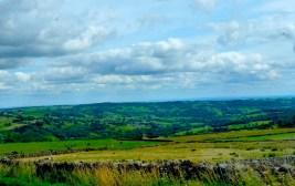 Yorkshire, Nature, Landscape