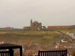 Whitby, North Sea, Yorkshire