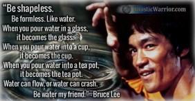 bruce-lee-water