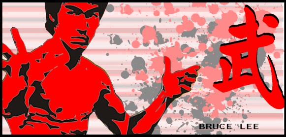 Bruce_Lee_Slaton-bruce@BruceSlaton (6)