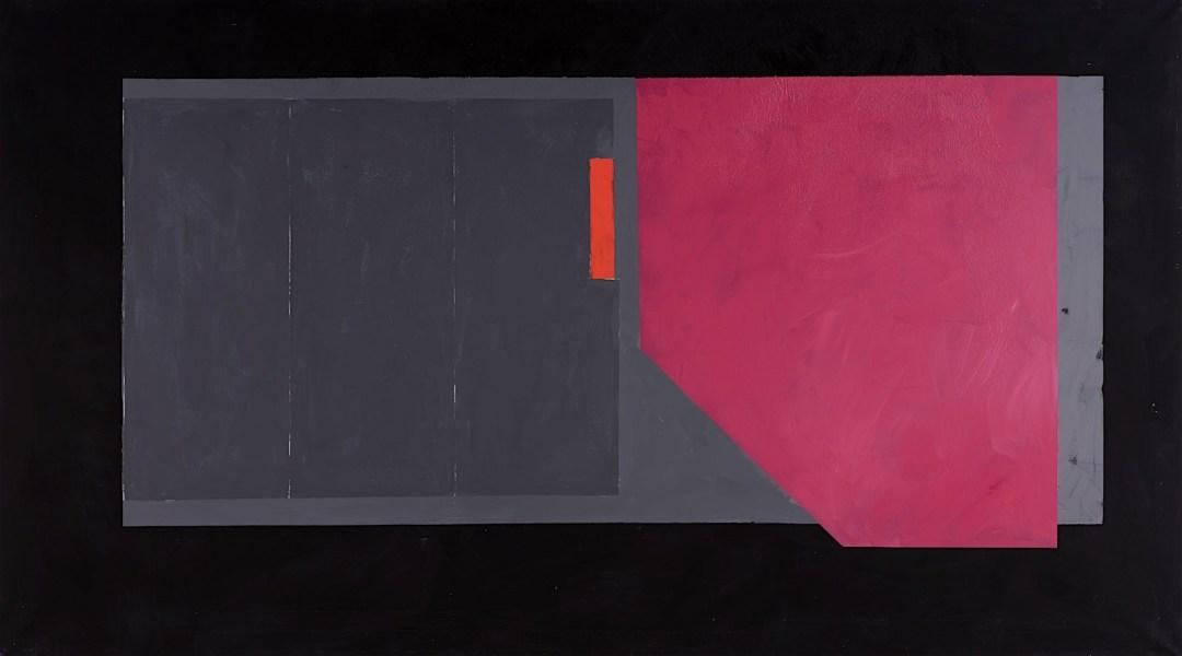 Paintings-2013
