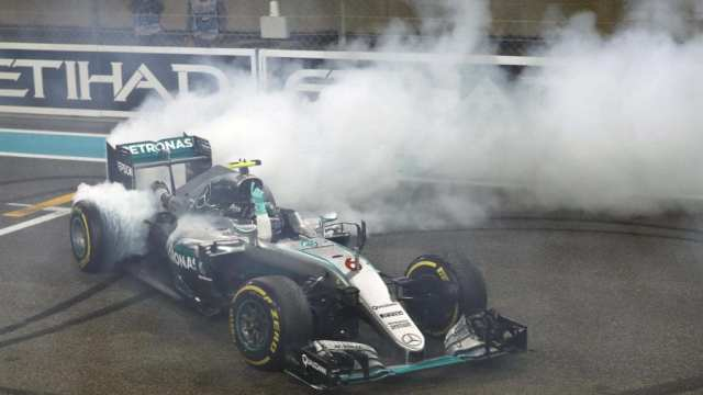rosberg-world-champion