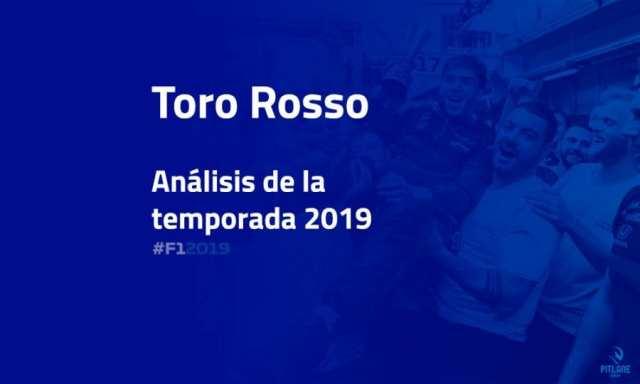 toro-rosso-2019-f1