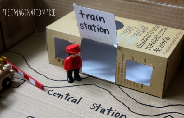 cereal-box-train-station-680x453