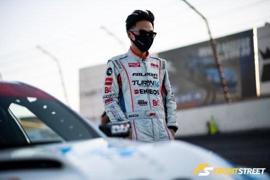 An Ode To All Who Made The 2020 Formula Drift Season Legendary