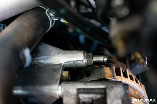 Blow-By 101: How To Prevent It From Ruining Your Engine