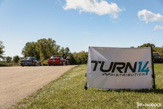 Only Drift Fans: Final Bout Welcomes Spectators and New 1-on-1 Tandem Battles