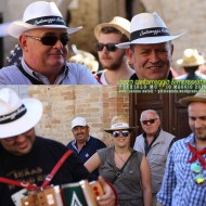 Cantamaggio Petriolo 2015 | Foto di Serena Natali, Carlo Natali e Umberto Miliozziaggio Petriolo 2015 | Foto di Serena Natali, Carlo Natali e Umberto Miliozzi