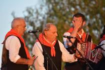 Pitrió' mmia a Mezőkövesd | 5/7 agosto 2016 | Foto di Maria Mezei