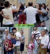 Quinto Cantamaggio di Petriolo | domenica 14 maggio 2017