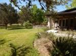 Garden, Patio and Porch
