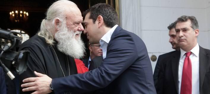 ieronymos-tsipras