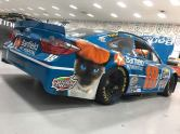 kyle banfield livery jgr facebook 4-20