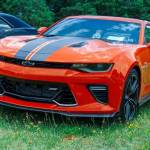 On A Budget Check Out The Best Sports Cars Under 30k