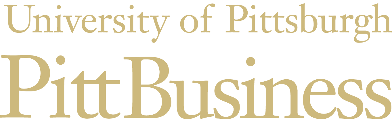 Pitt Business To The World