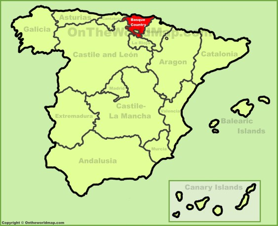 basque-country-location-on-the-spain-map