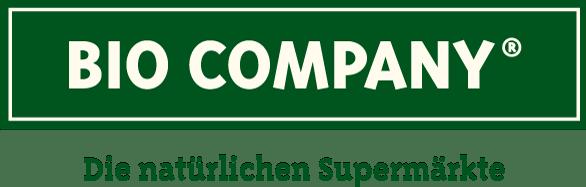biocompany.png