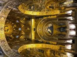 Palantine Chapel