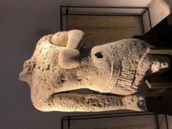 2nd - 3rd Century B.C.