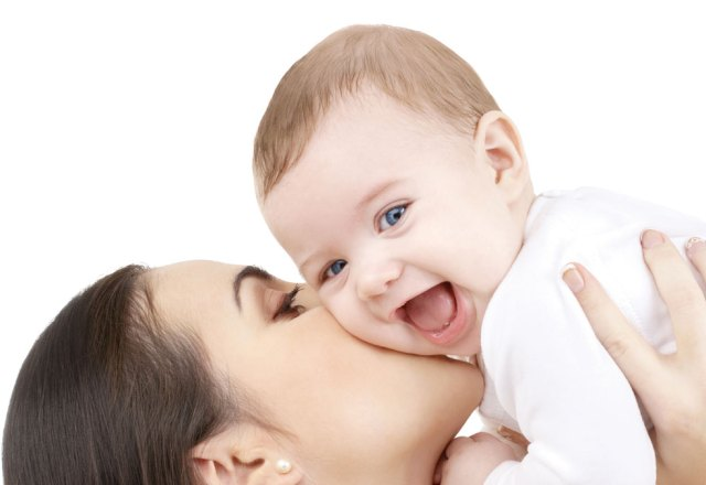 Chiropractic-Care-for-Infants-and-Children