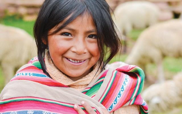 Fair Trade 101