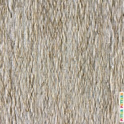 17 free textures [3]   Pitter Pattern