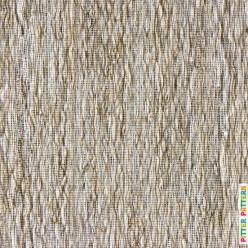 17 free textures [3] | Pitter Pattern