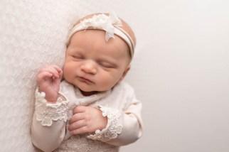 Molly-Newborn-46