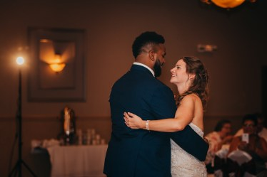 Williams-wedding-119