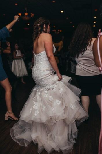 Williams-wedding-160