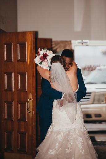 Williams-wedding-54