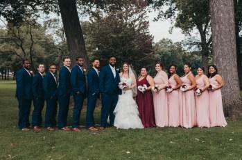 Williams-wedding-63