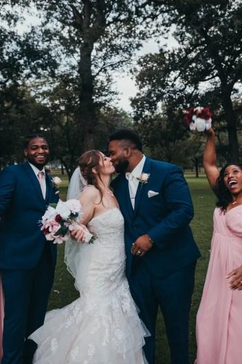 Williams-wedding-66
