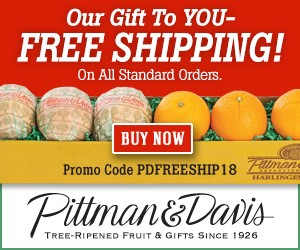 Free shipping on a wide selection of food and fruit gifts. Great gifts for any occasion.