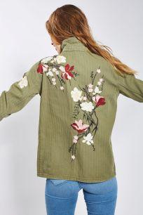 http://eu.topshop.com/en/tseu/product/clothing-485092/jackets-coats-2390890/floral-embroidered-shacket-6192537?bi=60&ps=20