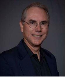 John Paizer