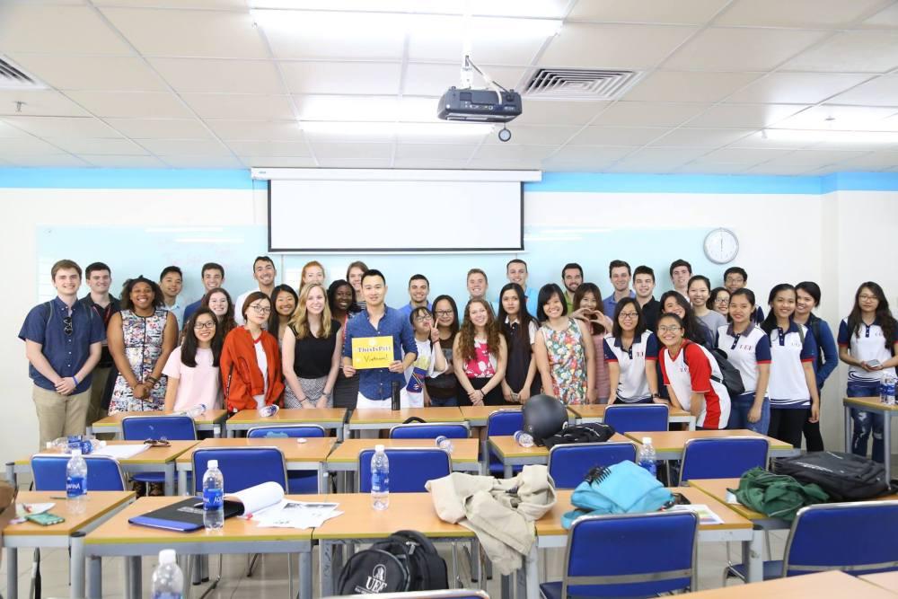 group pic with language professor.jpg