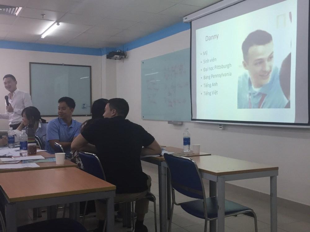 me langauge class.JPG