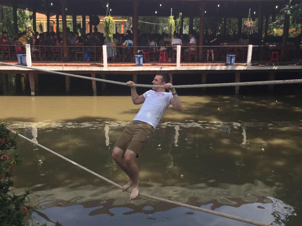 Mekong - tight rope.JPG