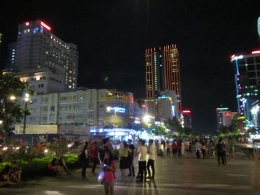 NguyenJ34