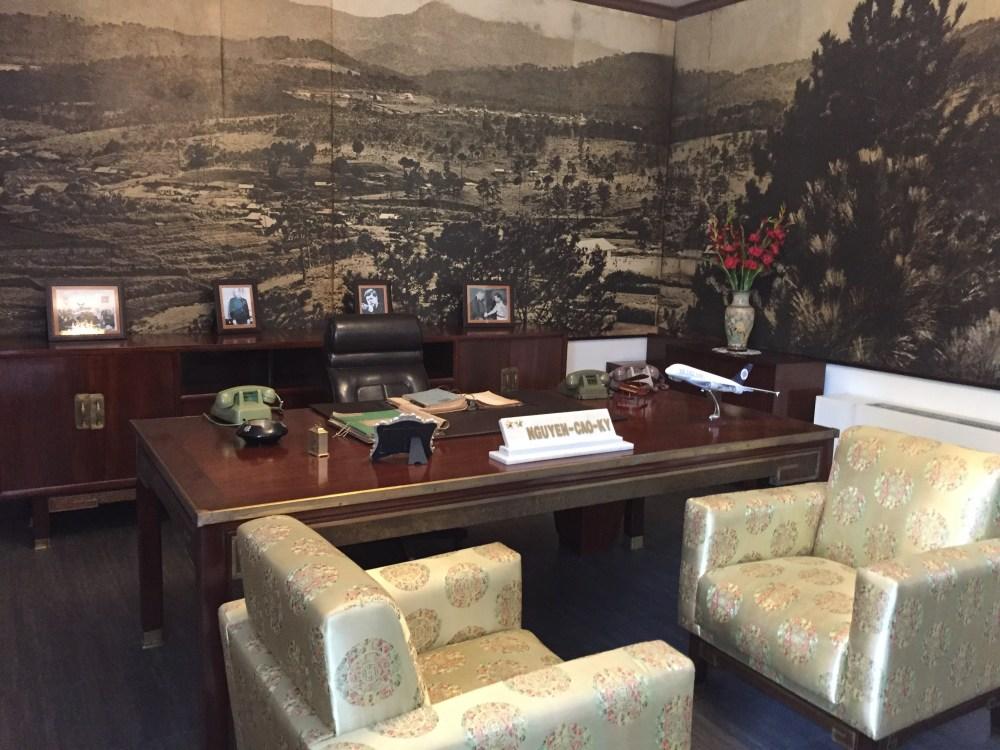 palace office.JPG